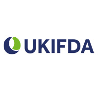 https://www.mitwebservices.co.uk/wp-content/uploads/2019/09/UKIFDA-LOGO.jpg