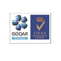 https://www.mitwebservices.co.uk/wp-content/uploads/2019/09/iosqar-ukas-logo.jpg