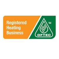 https://www.mitwebservices.co.uk/wp-content/uploads/2019/09/oftec-reg-heating-logo.jpg