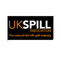 https://www.mitwebservices.co.uk/wp-content/uploads/2019/09/uk-spill-association-logo.jpg