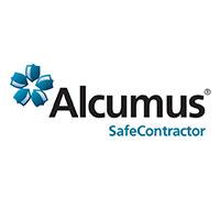 https://www.mitwebservices.co.uk/wp-content/uploads/2021/06/alcimus-safe-contractor.jpg